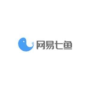 网易七鱼云客服